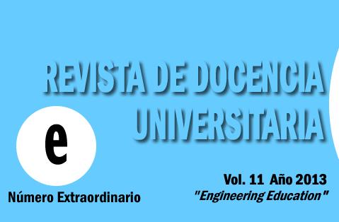 portada volumen 11 extraordinario